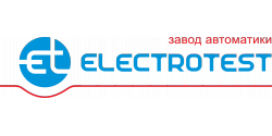 Electrotest